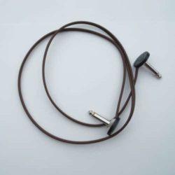 Head to cabinet piggyback cord (plastic cap)